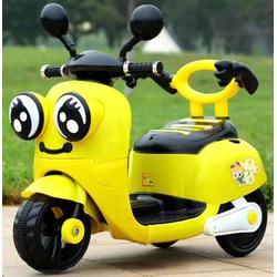 小孩摩托车厂-上梅工贸全国发货(在线咨询)包头小孩摩托车图片