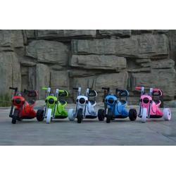 上梅工贸发货快捷,儿童玩具车安装,儿童玩具车图片