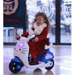 儿童电动玩具车厂-上梅工贸全国发货-天津儿童电动玩具车图片