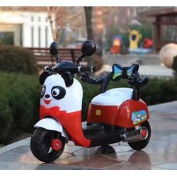 平乡童车上梅工贸,儿童玩具车可坐人多少钱天津儿童玩具车可坐人图片