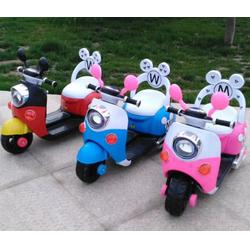 淮安儿童玩具车、上梅工贸明星企业、儿童玩具车图片