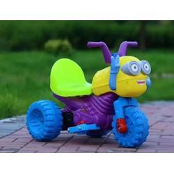 儿童电动摩托车报价,儿童电动摩托,上梅工贸步步高牌图片