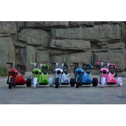 儿童电动摩托车、商丘儿童电动摩托车、上梅工贸优质商家图片