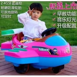 平乡儿童玩具车厂家上梅工贸_儿童玩具车可坐人报价_图片