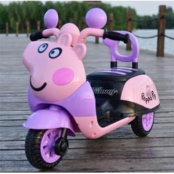 可坐人儿童玩具车报价|上梅工贸优质商家|泰安可坐人儿童玩具车图片