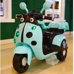 儿童摩托车厂家、可坐人玩具车上梅工贸、天津儿童摩托车图片