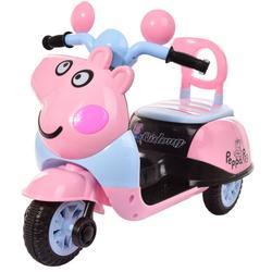 儿童玩具车可坐人厂家_天津儿童玩具车可坐人_平乡童车上梅工贸图片