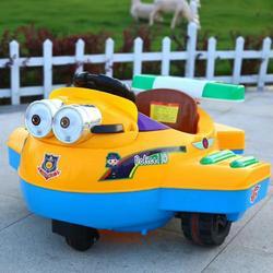 儿童玩具飞机新款-儿童玩具飞机-旋转飞机上梅工贸图片