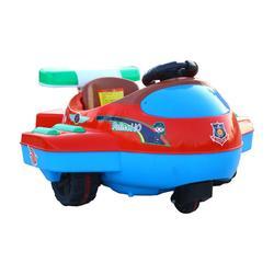 旋转电动飞机上梅工贸,儿童电动玩具飞机什么牌子好图片