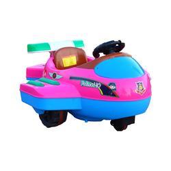 儿童电动玩具飞机,早教电动飞机上梅工贸图片