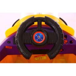 儿童电动玩具飞机-早教电动飞机上梅工贸-儿童电动玩具飞机图片