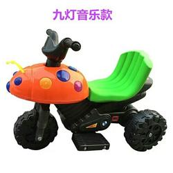 兒童電動飛機-淮安兒童電動飛機-寶寶玩具車上梅工貿圖片