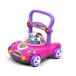 儿童电动玩具多少钱-阳泉儿童电动玩具-宝宝玩具车上梅工贸图片