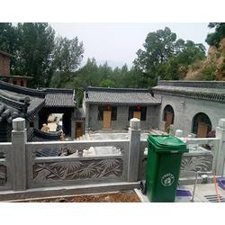 山西振生亮化公司,古建筑亮化工程,太原古建筑亮化图片
