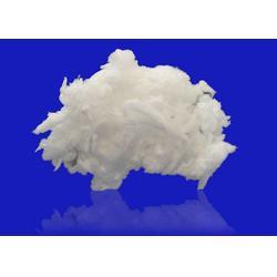 硅酸铝保温纤维生产商图片