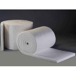 硅酸铝保温纤维哪里有卖-辉标耐火材料-邵阳硅酸铝保温纤维图片