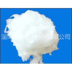 耐高温陶瓷纤维布生产厂家-耐高温陶瓷纤维布-辉标耐火纤维图片