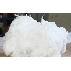 宁波硅酸铝保温材料厂家(多图)图片