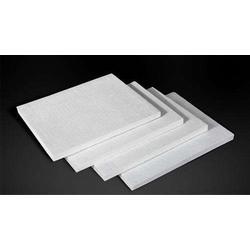 三明硅酸铝保温材料厂「多图」图片