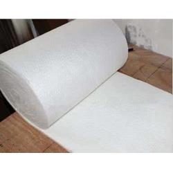 复合硅酸铝保温棉哪家好-复合硅酸铝保温棉-淄博辉标图片
