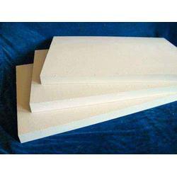 耐高溫纖維布生產商-輝標耐火纖維-耐高溫纖維布圖片