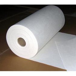 苏州陶瓷纤维纸