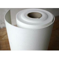 吉林硅酸铝纤维纸图片