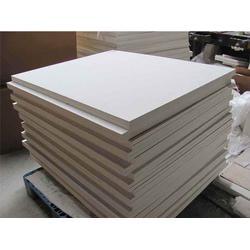 鄂州耐火陶瓷纤维布生产厂家图片