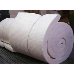 硅酸铝保温棉毡哪家好「多图」图片
