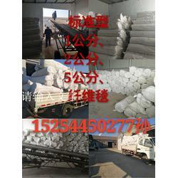 湛江硅酸铝保温绳-淄博辉标-硅酸铝保温绳工厂图片