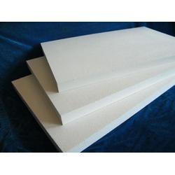 硅酸铝耐火纤维毡哪家好、辉标耐火纤维、舟山硅酸铝耐火纤维毡图片