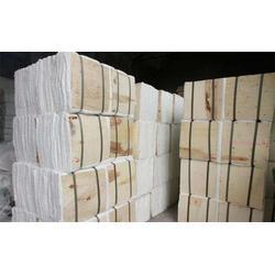 辉标耐火纤维厂 硅酸铝保温砖生产厂家-吉林硅酸铝保温砖图片