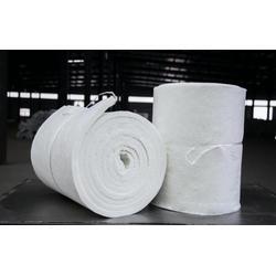 福建1260硅酸铝纤维针刺毯批发
