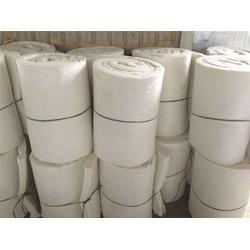"""惠州硅酸铝 保温隔热材料生产厂家""""本信息长期有效""""图片"""