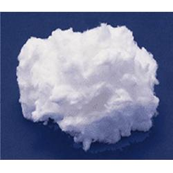 陶瓷纤维布-陶瓷纤维布厂家-辉标耐火纤维图片