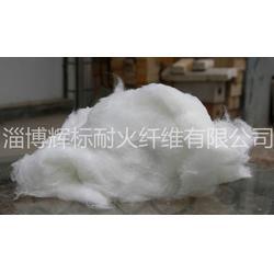 襄阳硅酸铝保温毡_辉标耐火纤维_硅酸铝保温毡工厂图片