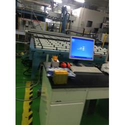 法那克伺服电源厂家,河北区伺服电源,亿顺通图片
