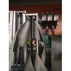 伺服驱动器维修、滨州伺服驱动器维修、亿顺通图片