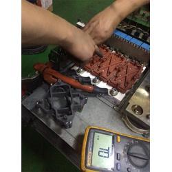 富士变频器维修,变频器维修,亿顺通(查看)图片
