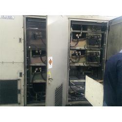 安川伺服驱动器维修、津南区驱动器维修、亿顺通