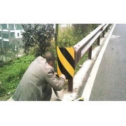 公路波纹板、宜昌波纹板、深州政通图片