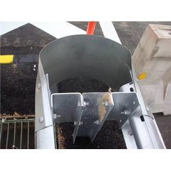 公路防撞护栏规格及-深州政通十年厂家-防撞护栏板图片