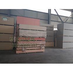 钢结构防火包敷板,硅酸盐防火板图片