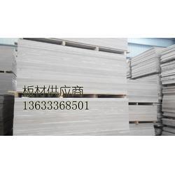 无石棉硅酸钙板厂家硅酸盐防火板图片