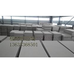 无石棉增强纤维硅酸钙板,硅酸钙防火板图片