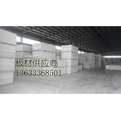 无石棉硅酸钙板厂家硅酸钙水泥板图片