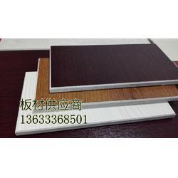 无石棉硅酸钙板硅酸钙冰火板图片