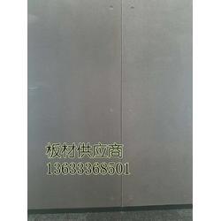 轻钢龙骨水泥压力板,无石棉纤维水泥板图片