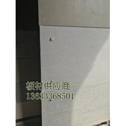 水泥压力板用作内墙板,大丹板无石棉纤维水泥板图片