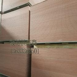 通风管道防火板硅酸盐防火吊顶板图片